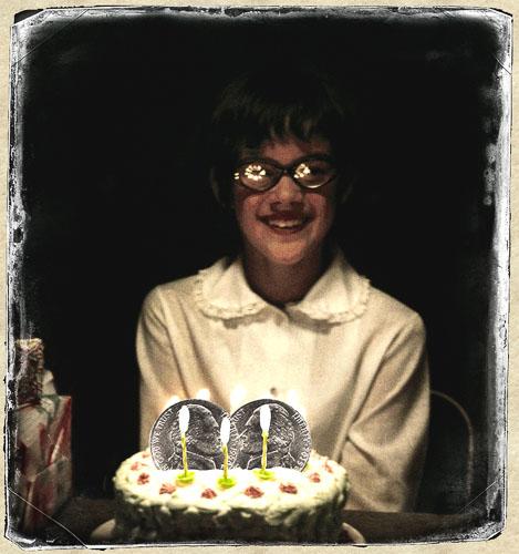 2015-09-04-Retro-1970-09-04-A-55th-Tenth-Birthday-Lynn.jpg