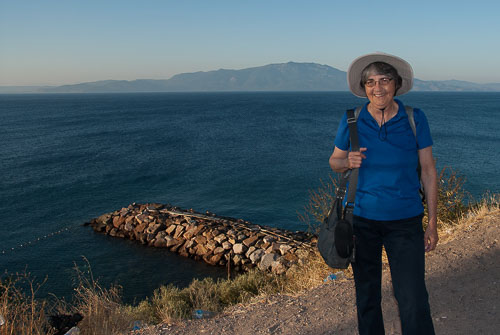 2015-09-18-Aegean-Sea-Lesbos.jpg