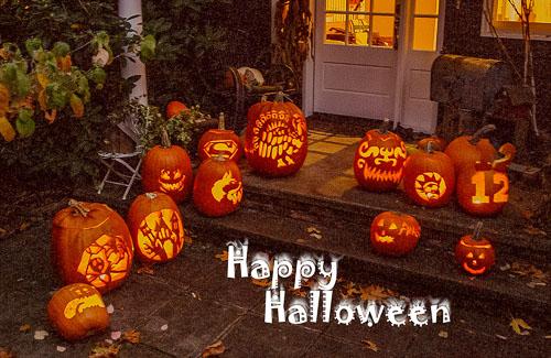 2015-10-31-Pumpkin-Carving.jpg
