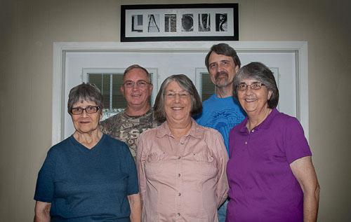 2015-11-07-LaTour-Family-Gathering.jpg