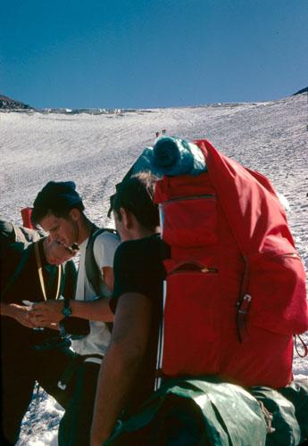 1967-09-00_1s35-Inter-Glacier-Schorman-Point-Mt-Rainier.jpg