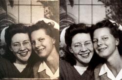 1946-00-00c-Angie-and-Dexter-photos-reunited.jpg