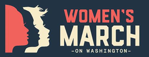 WomenMarchLogo.jpg