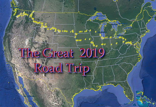 GreatRoadTrip2019.jpg
