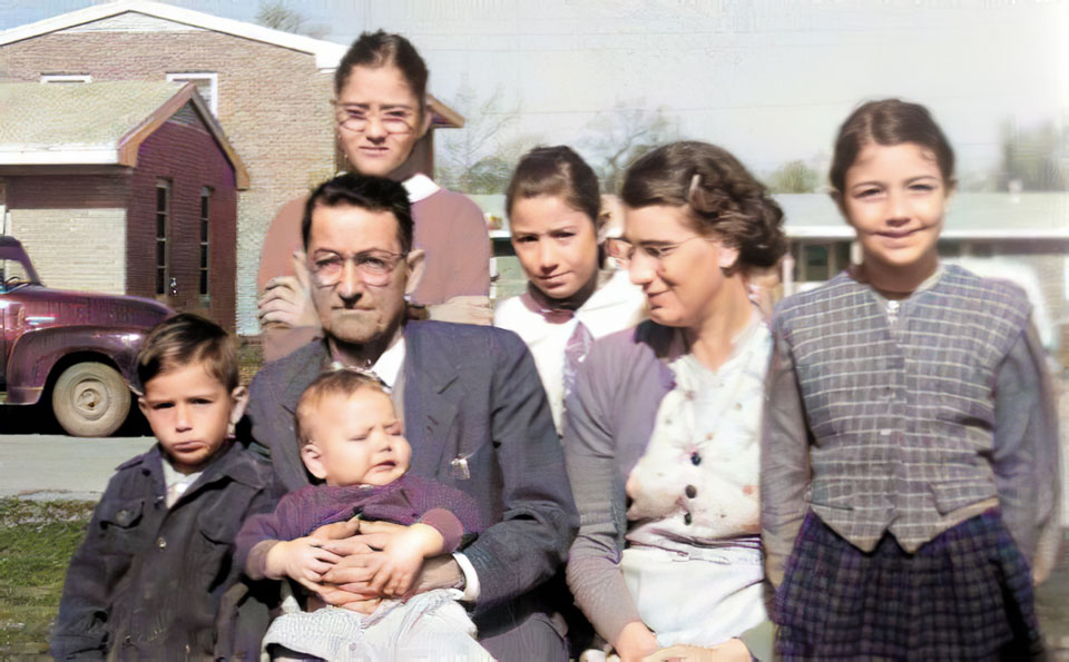 Raymond-Latour-Family-circa-1956-2020-colorized_output3.jpg
