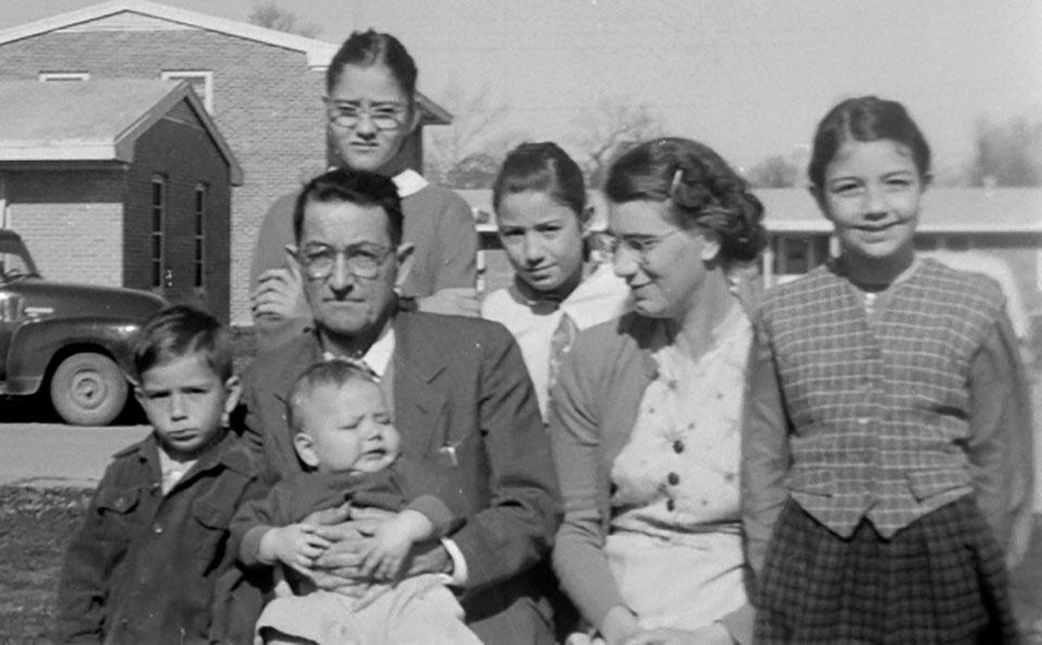 Raymond-Latour-Family-circa-1956-original-monochrome.jpg