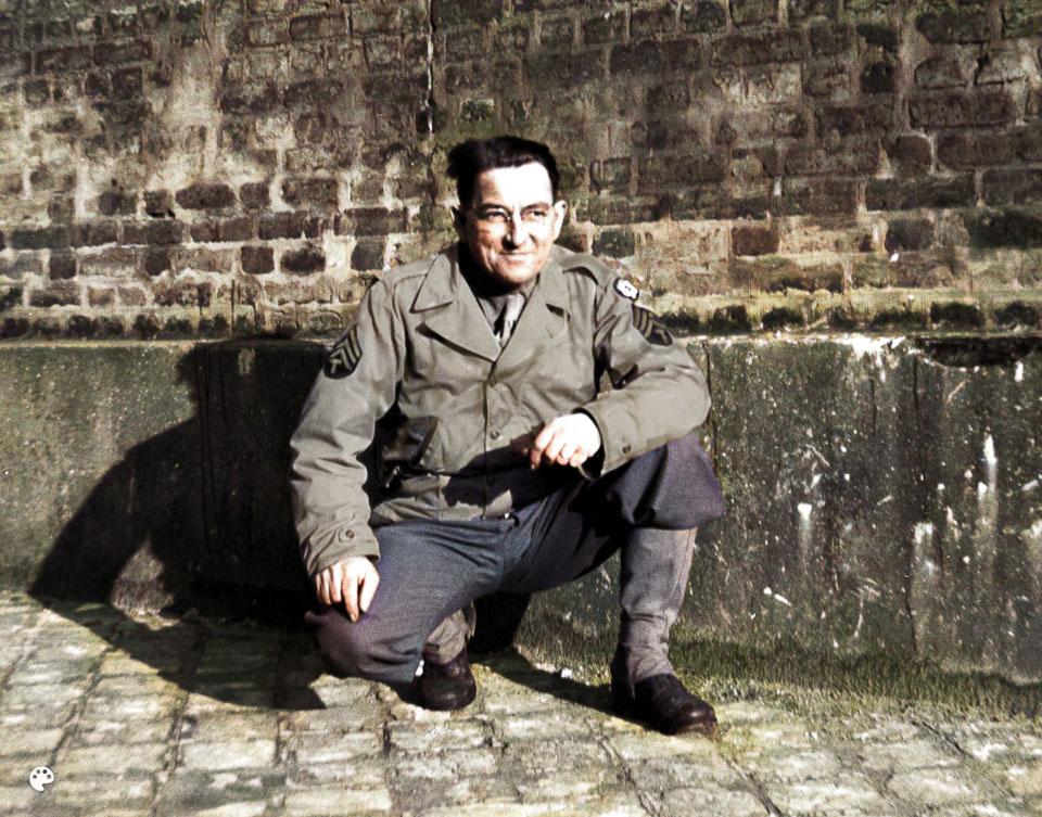 Sgt-Raymond-Latour-circa-1943-2020-colorized-enhanced.jpg