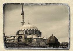 2016-01-28-Retro-2015-09-14-Yeni-Camii.jpg