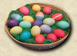 2016-03-27-Easter-Eggs.jpg