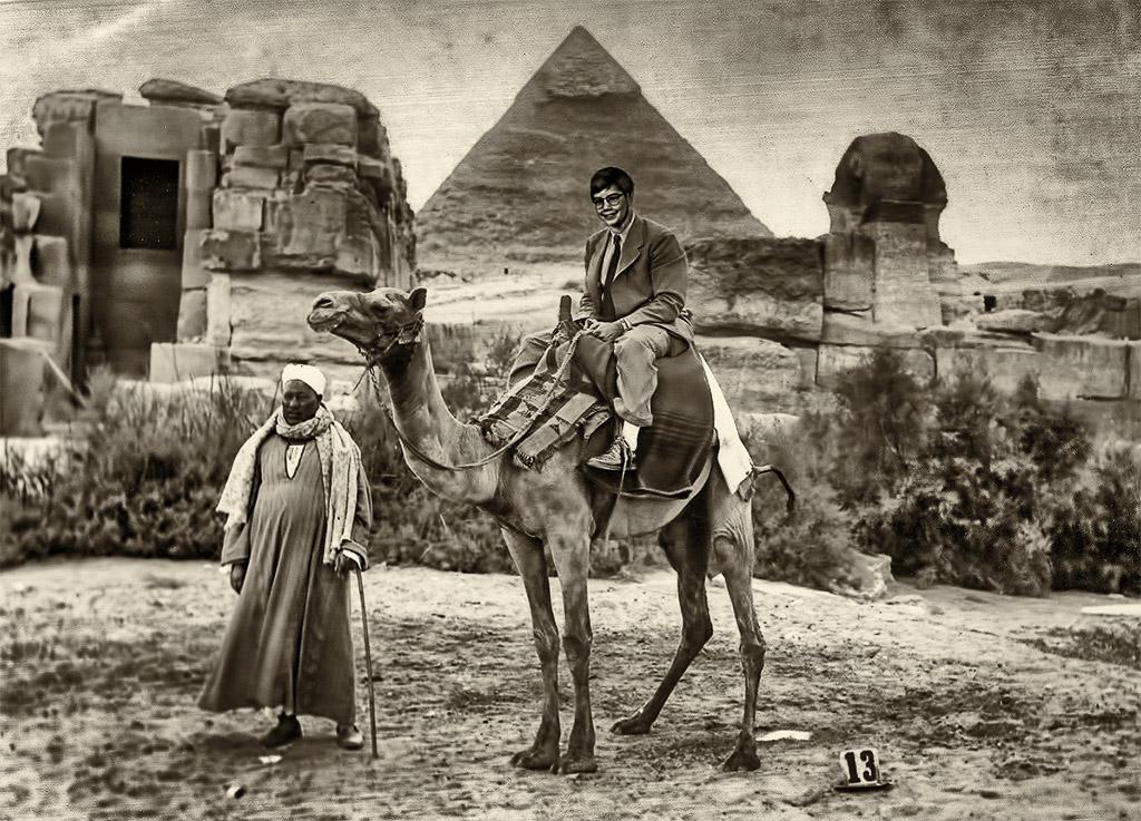 1996-04-06-Conrad-In-Egypt-Retro-1932c.jpg