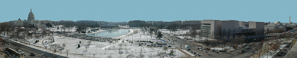 2000-12-20-Winter-Mall-Panorama.jpg