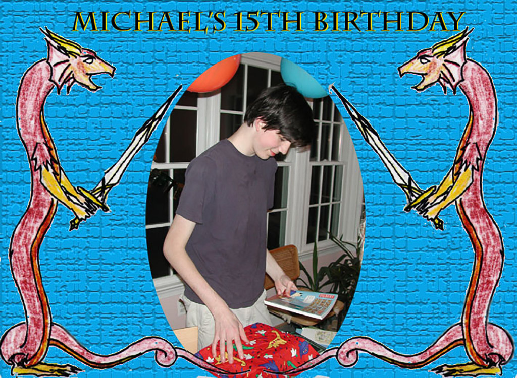 2003-10-21-Michael-15th-card.jpg