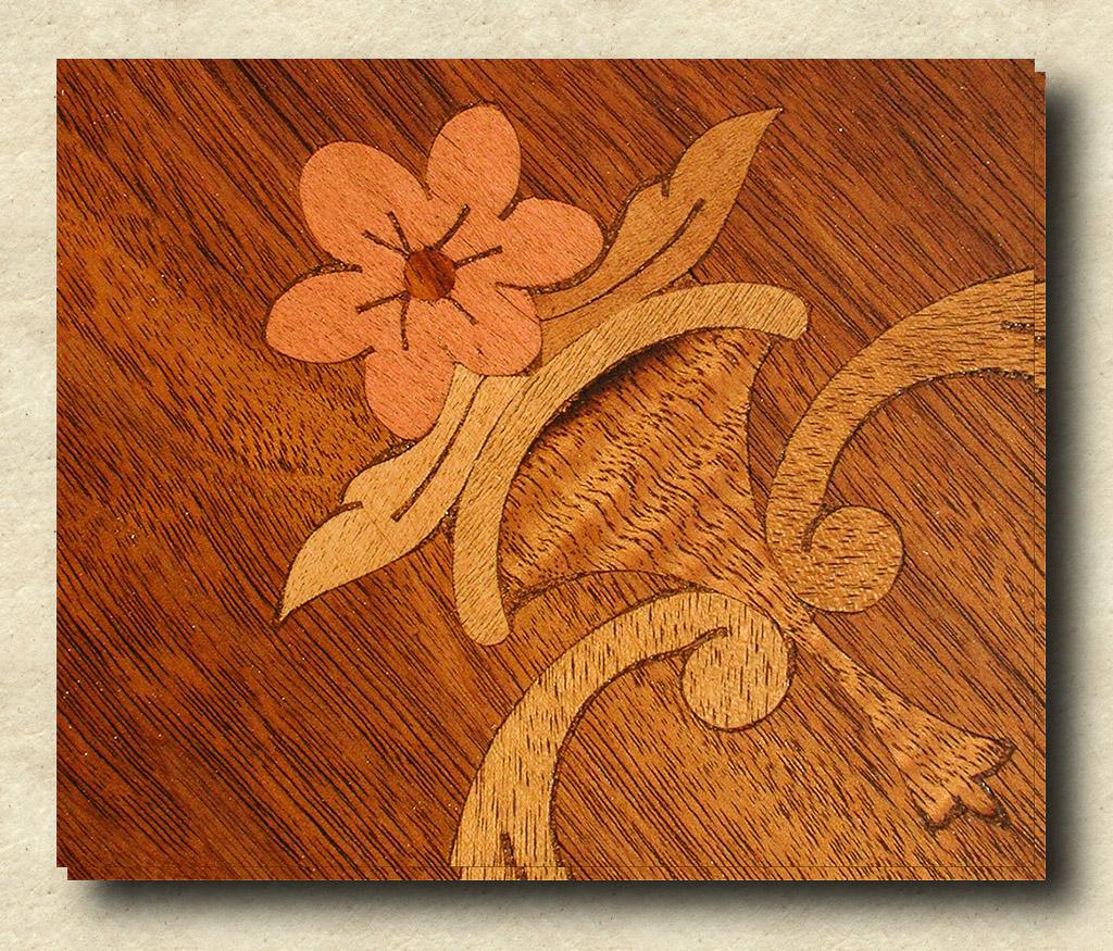2004-12-04-Table-Inlay.jpg