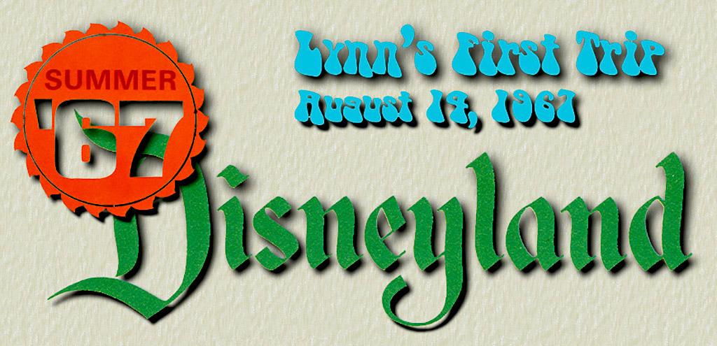 2005-04-17-Lynns-First-Visit-to-Disneyland.jpg