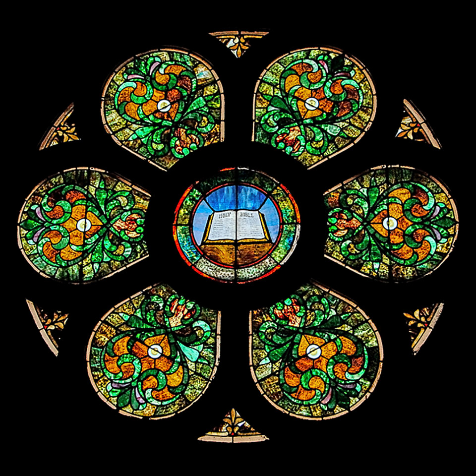 2006-06-14-Rose-Window.jpg