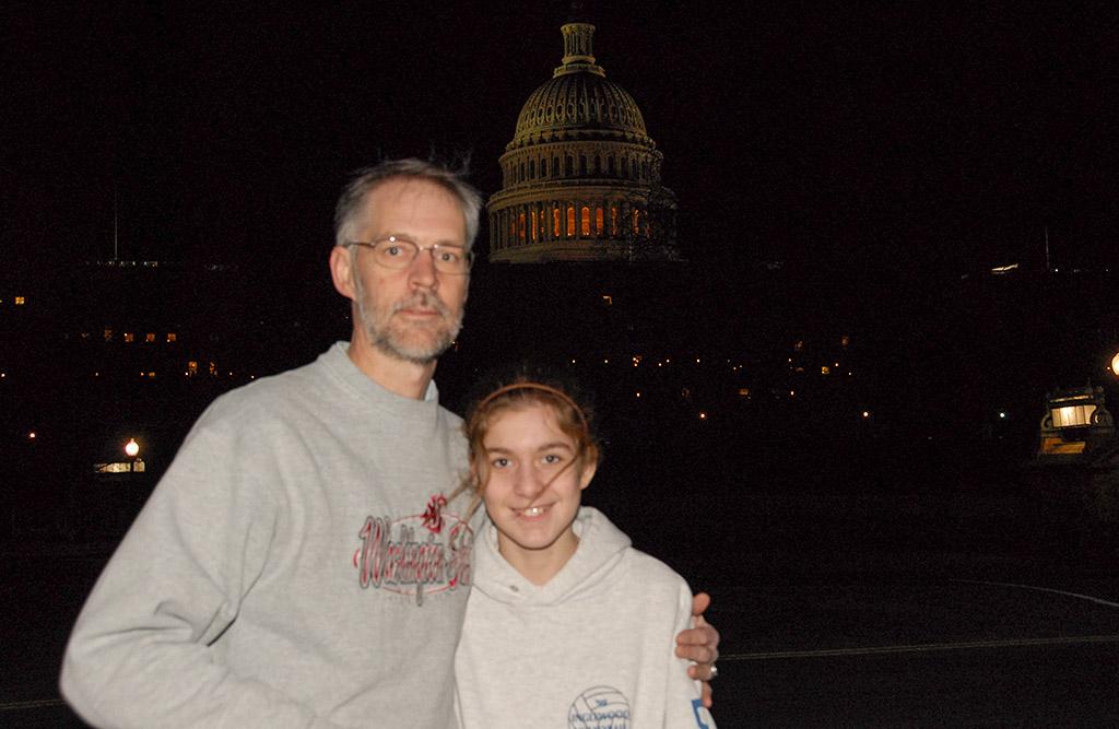 2007-03-09-Hannah-Ray-Capitol.jpg