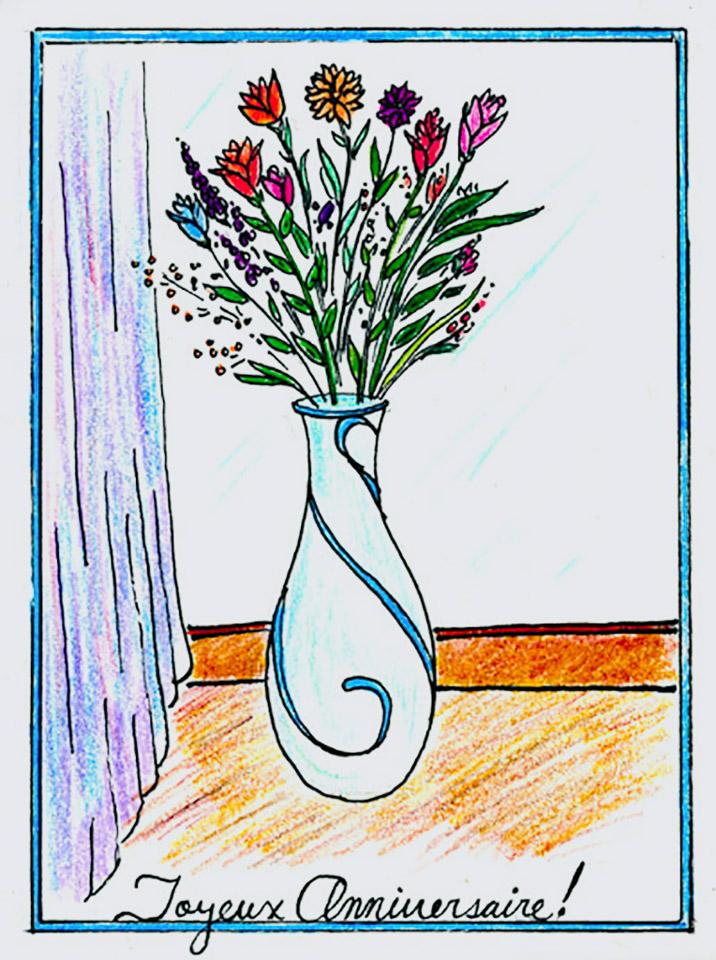2007-04-13-Conrad-Drawing.jpg