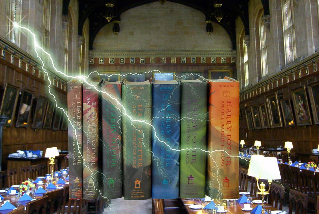 2007-08-04-Potter.jpg