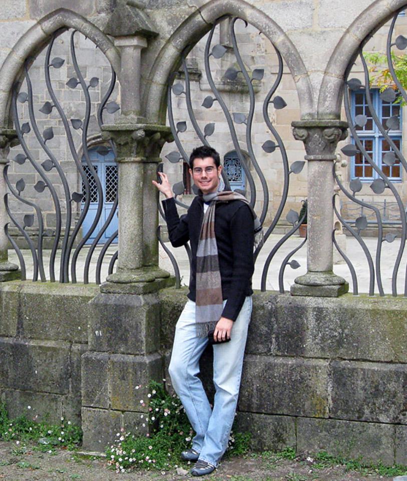 2007-10-13-Conrad-Finistere.jpg