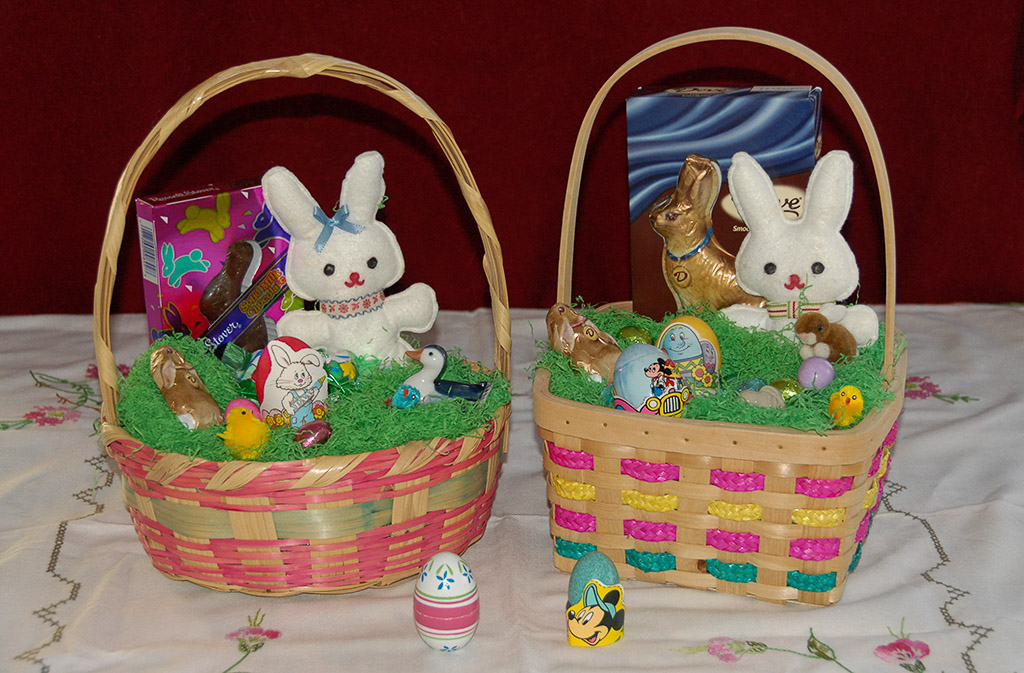 2008-03-23-Easter-Baskets.jpg