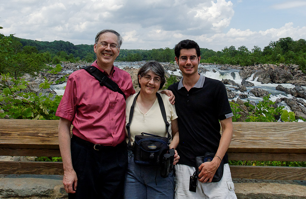 2008-06-29-Great-Falls.jpg