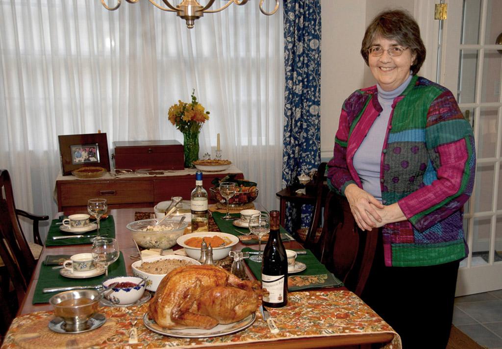 2008-11-27-Thanksgiving-avec-Chef-Catherine.jpg