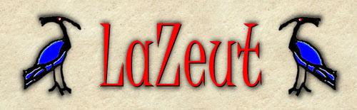0000-00-00-LaZeut-logo-2018.jpg