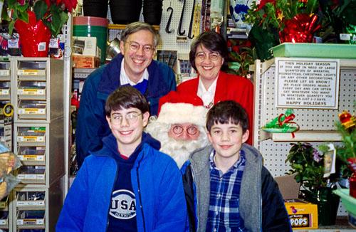 1998-12-00-Noel.jpg