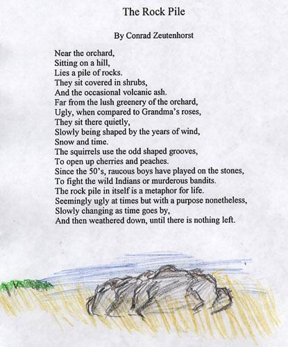 2001-05-23-Rock-Pile-Poem.jpg