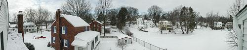 2003-02-18-Neighborhood-Under-Snow.jpg