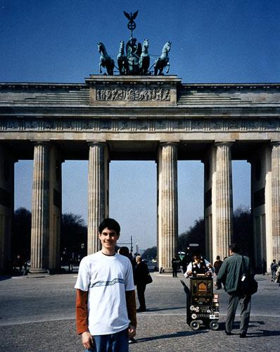 2003-04-15-Conrad-Brandenburg-Gate-Berlin.jpg