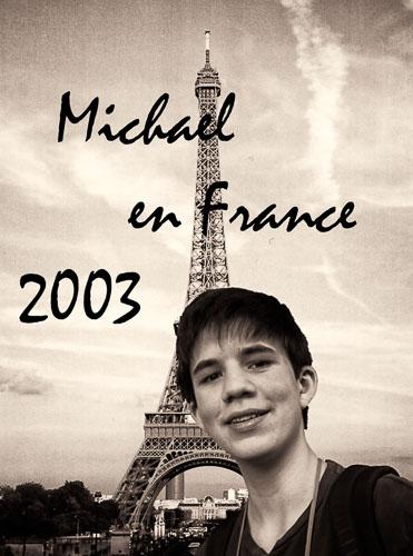 2003-06-30-Michael-Paris.jpg