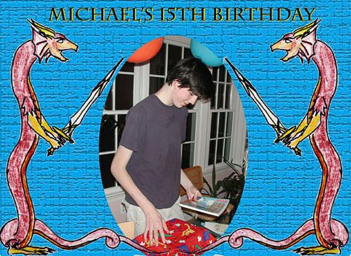 2003-10-21-Michael-15th-card.jpg