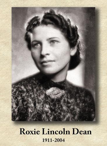 2004-12-08-Retro-1937c-Remembering-Great-Aunt-Roxie.jpg