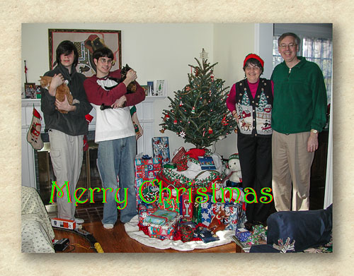 2004-12-25-Christmas-Family-and-Cats.jpg