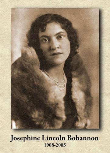 2005-01-25-Retro-1924-Remembering-Grandmother-Jo.jpg