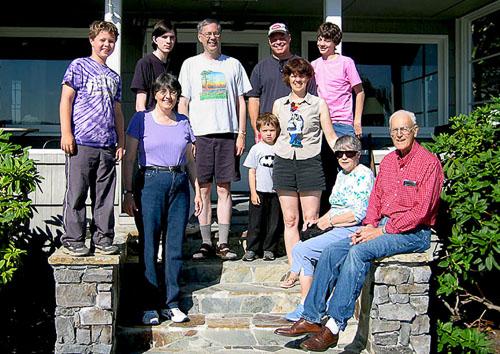 2005-08-25-Lagoma-Lodge.jpg