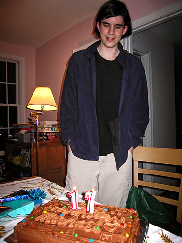 2005-10-21-A-Seventeenth-Birthday.jpg