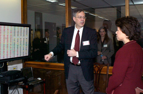 2006-01-05-Richard-with-Secretary-of-Labor-Chao.jpg