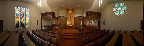 2006-06-14-Highland-Church-Sanctuary.jpg