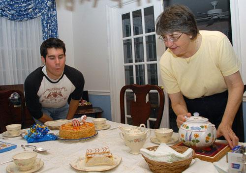 2006-09-11-Conrad-Birthday.jpg