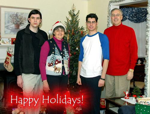 2006-12-25-Happy-Holidays.jpg