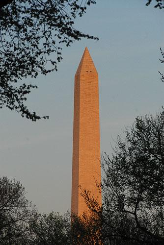 2007-04-21-Washington-Monument.jpg