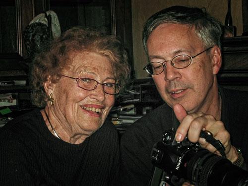 2007-10-31-Jeanine-et-Richard.jpg