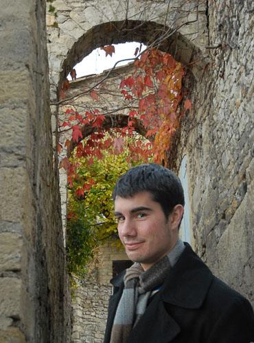 2007-11-07-Conrad-Vaison-la-Romaine.jpg