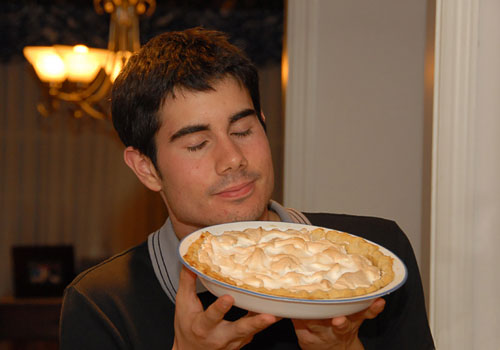2008-09-14-Lemon-Meringue-Pie.jpg