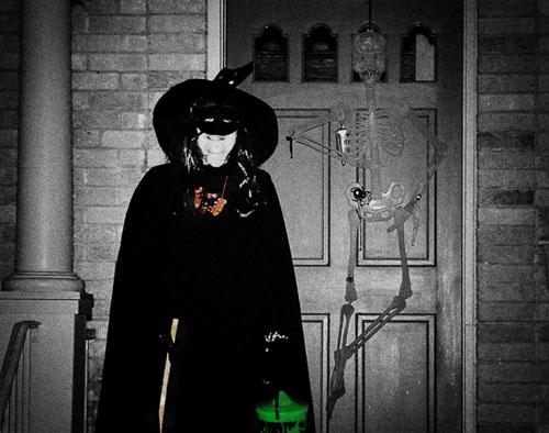 2008-10-31-Halloween.jpg