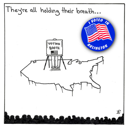 2008-11-04-I-Voted.jpg