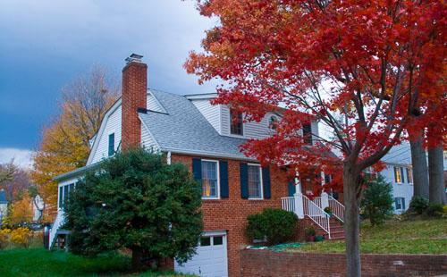 2008-11-08-La-Maison.jpg
