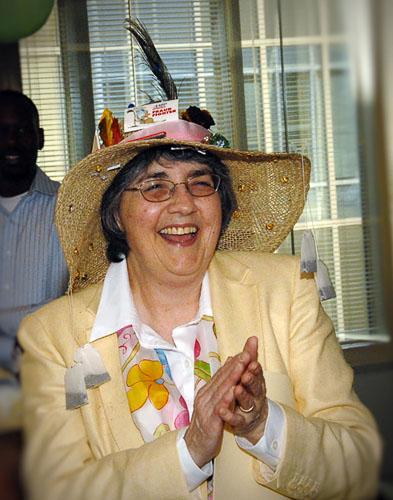 2009-04-28-Catherine-AARP.jpg